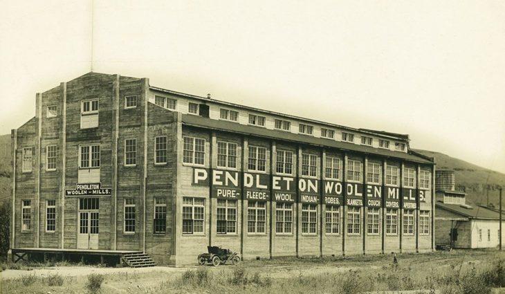 pendleton1