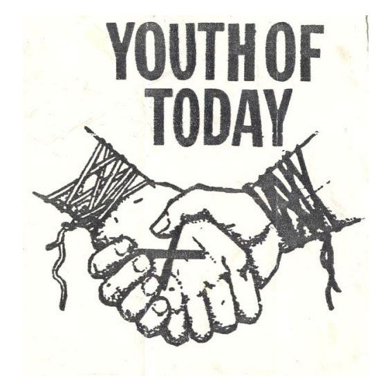 youth-of-today