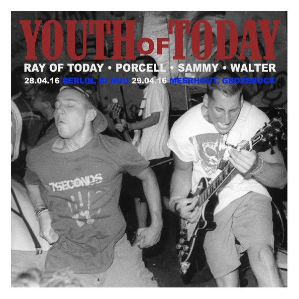youthoftoday1