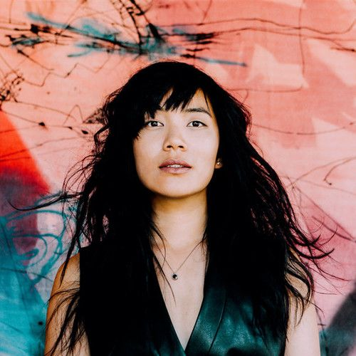 thao and the get down stay down portada