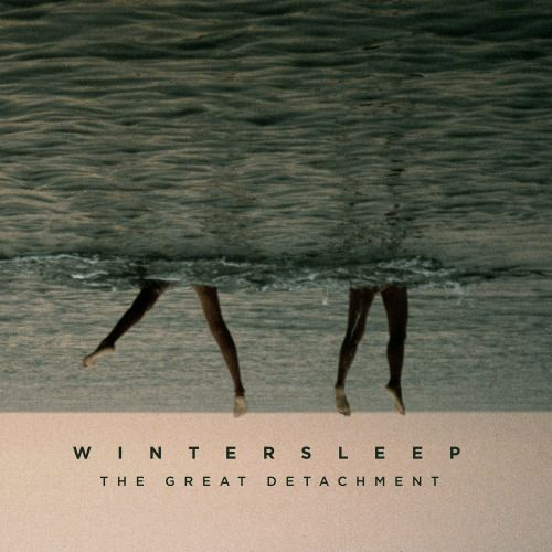 wintersleep portada