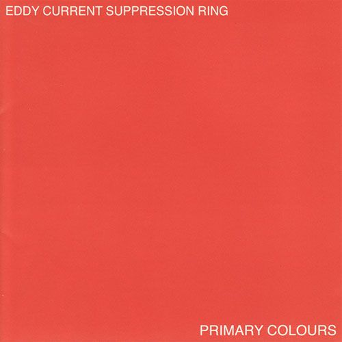 eddy-current-supression-ring
