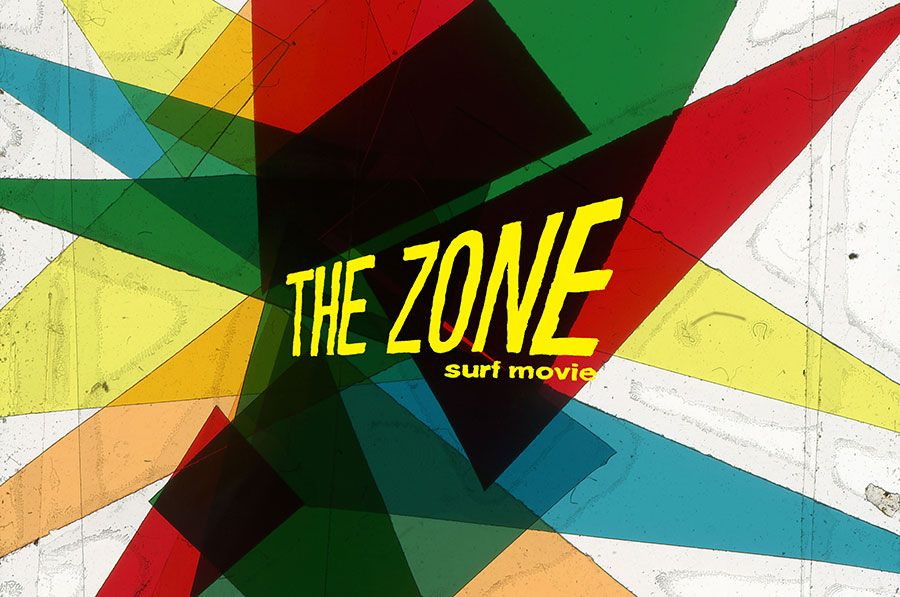 the-zone-1