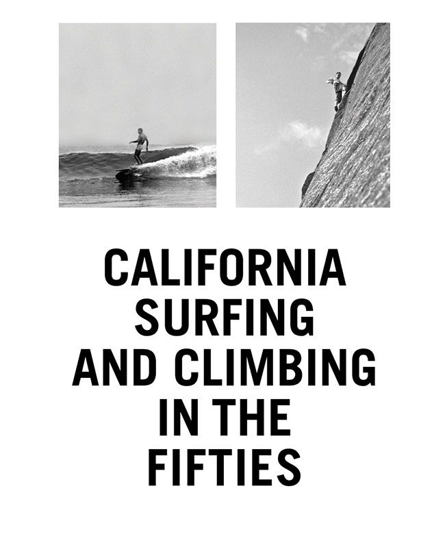 california-surfing-and-climbing1