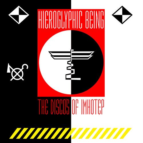 hieroglyphic-being-portada