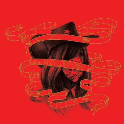 jackie-lynn-portada