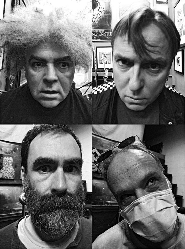 mike-and-the-melvins-banda