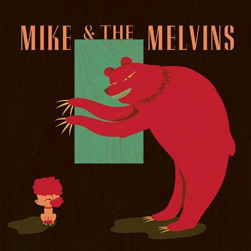 mike-and-the-melvins-portada