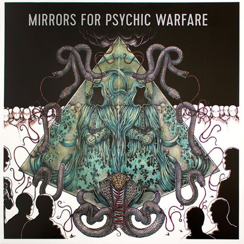 mirrors-for-psychic-warfare-portada