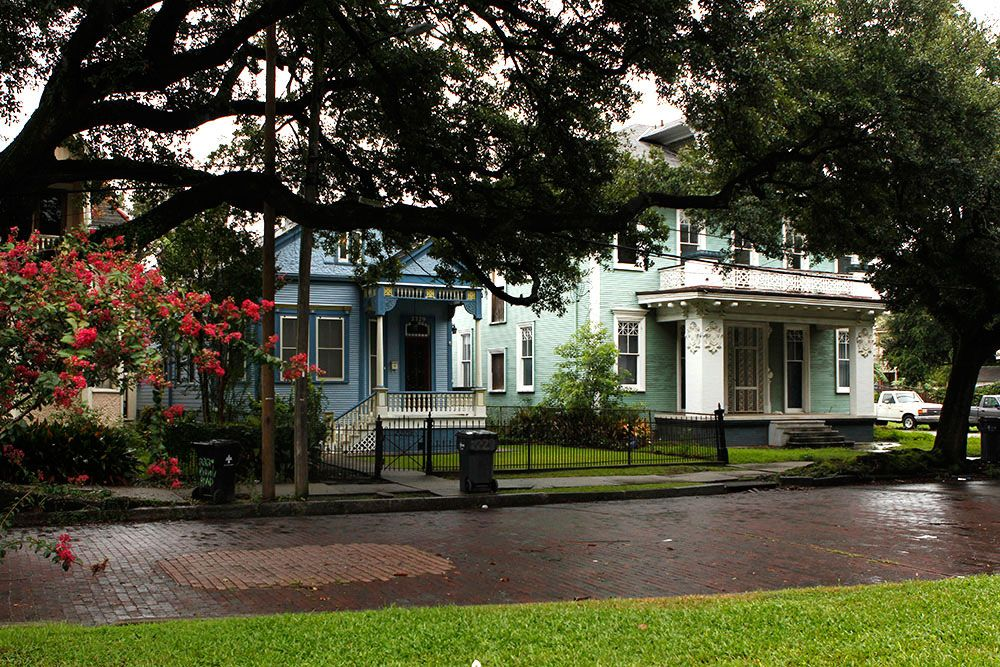 new-orleans14