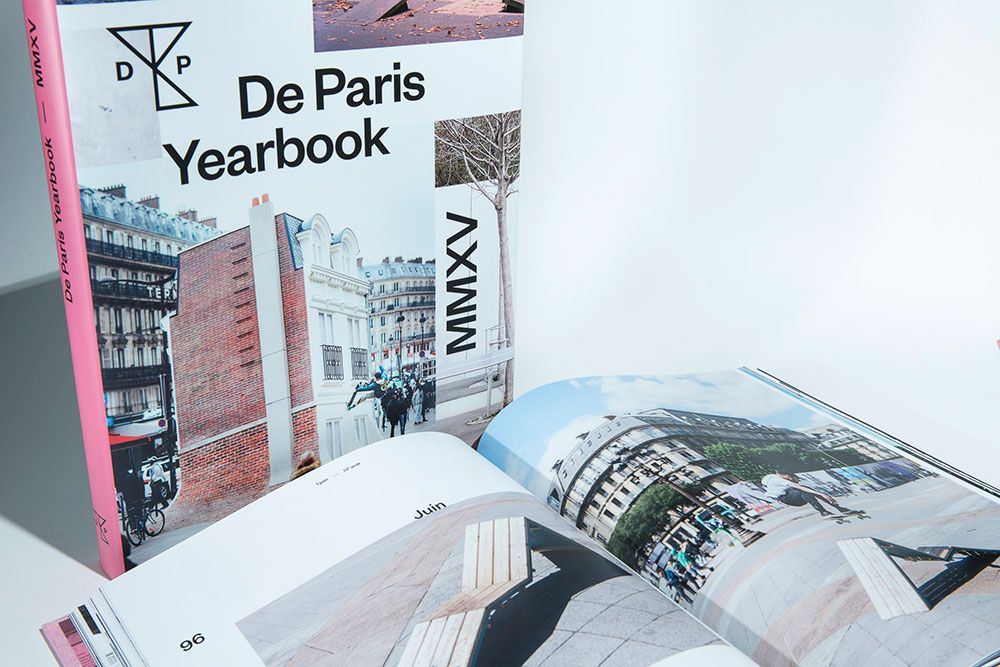paris-year-book5