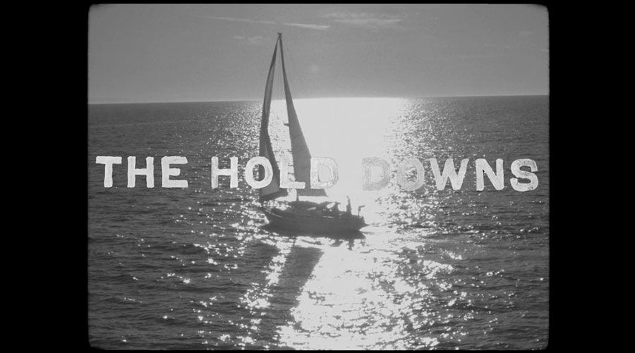 the-hold-downs-1