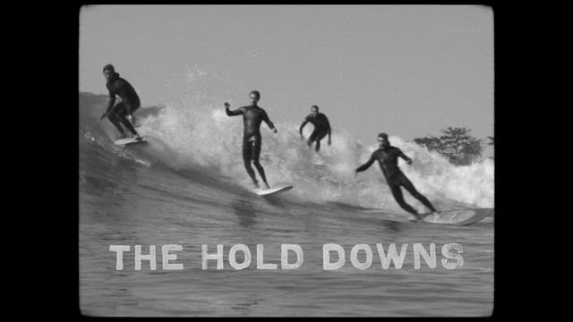 the-hold-downs-2