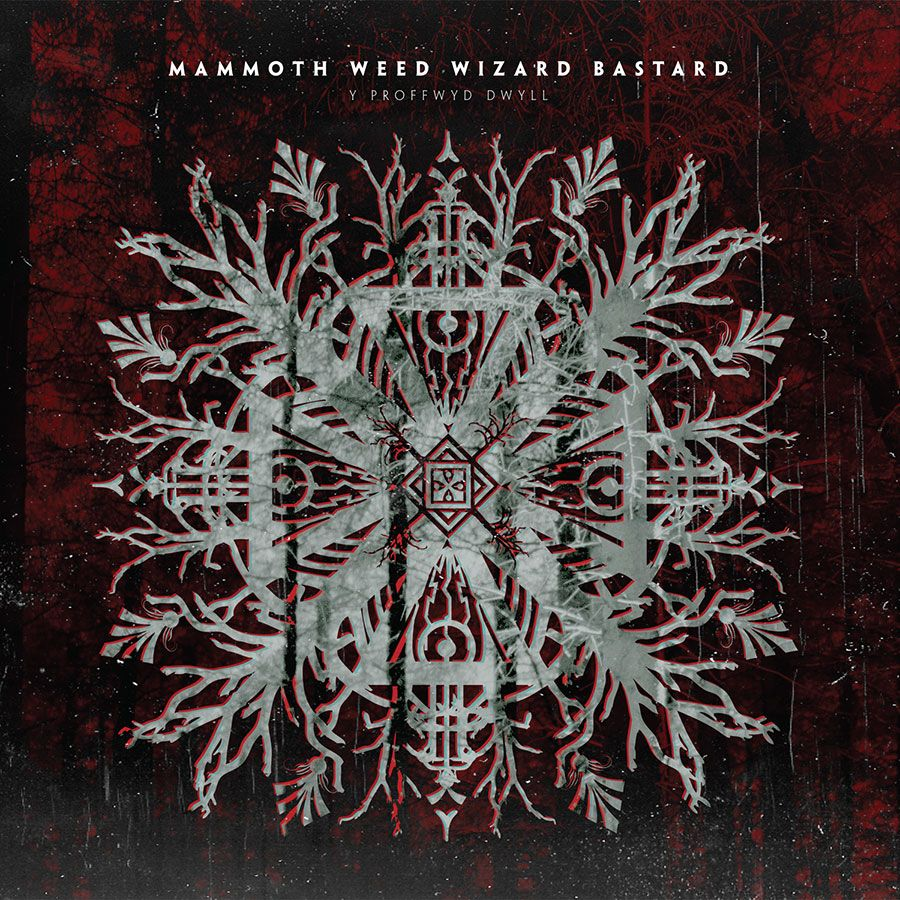 mammothcover
