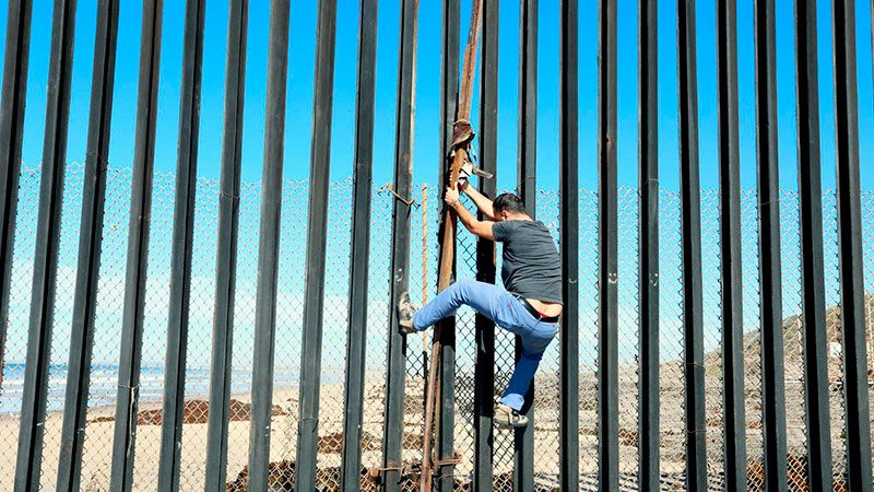 fronteras-1