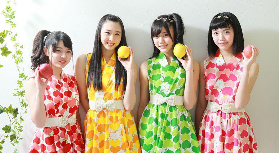 hirosaki_music_ringo_