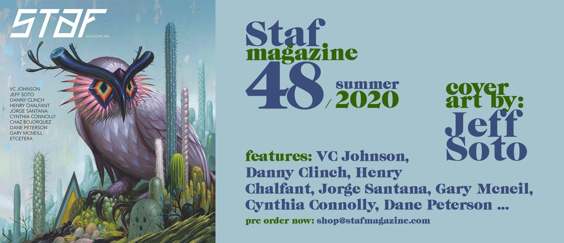 slide-staf48