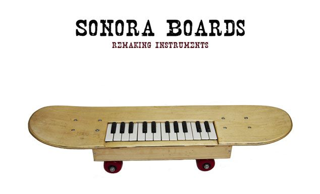 sonoraboards-cover