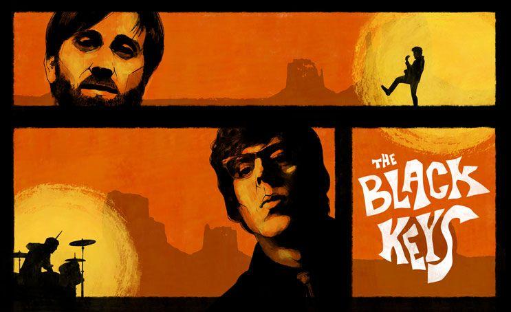 the_black_keys