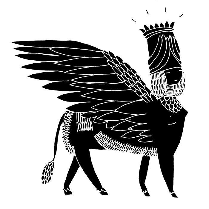 sphinx195_Invert
