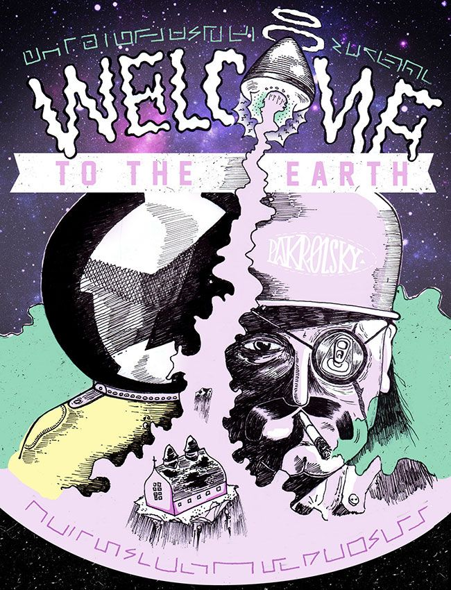 POSTER-WELCOME