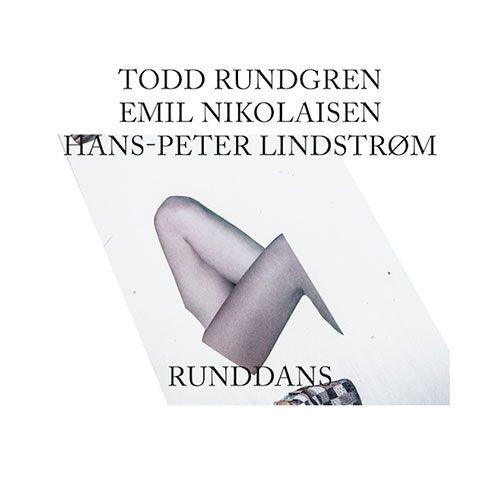 todd-rundgren-lindstrom-nikolaisen-portada