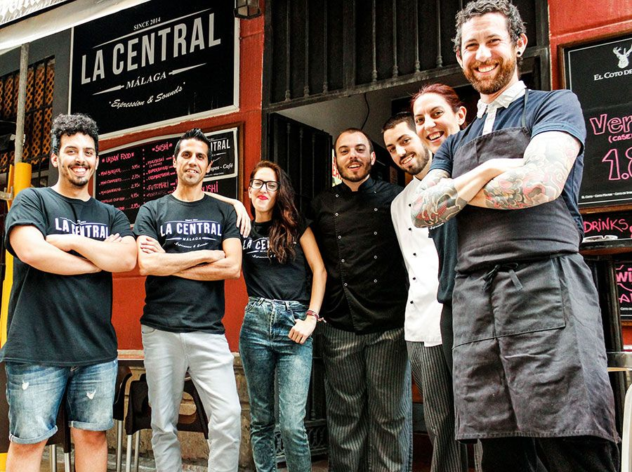 central6