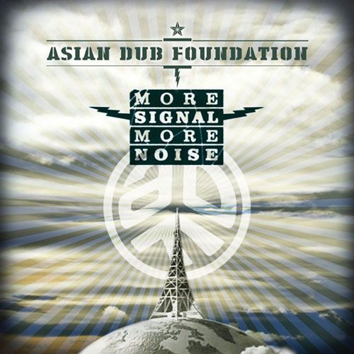 asian-dub-foundation-portada