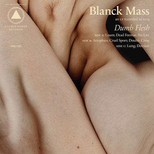 blanck-mass-portada