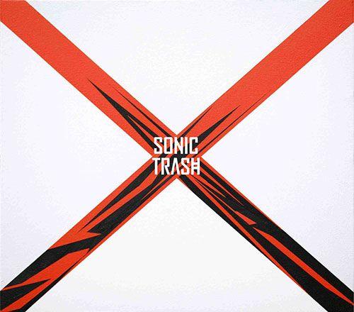 sonic-trash-portada