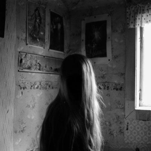 anna_von_hausswolff