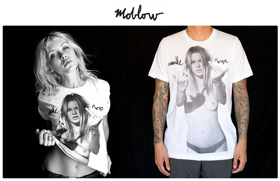 moblow---camille-rowe-x-mark-oblow-fuck-leukemia-charity-square1