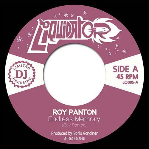 roypanton1