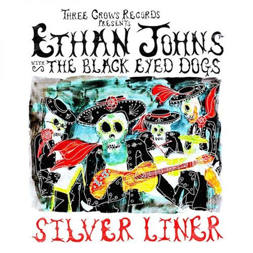 Ethan-Johns-With-The-Black-Eyed-Dogs-portada