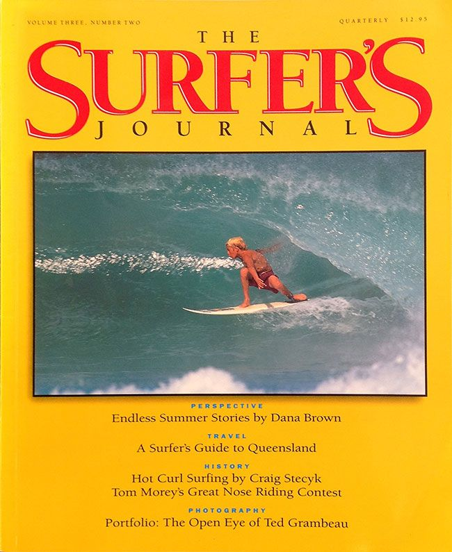 Nathan-Surfers-Journal-Cover-1990
