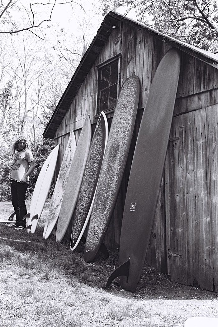 matty-quiver-35mm-sat