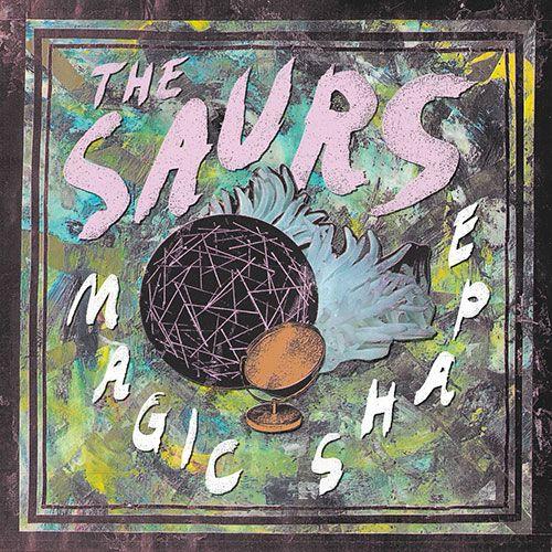 the-saurs-portada
