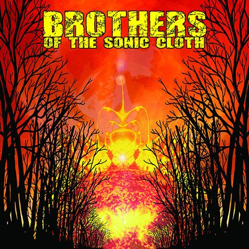 brothers-of-the-sonic-cloth-portada