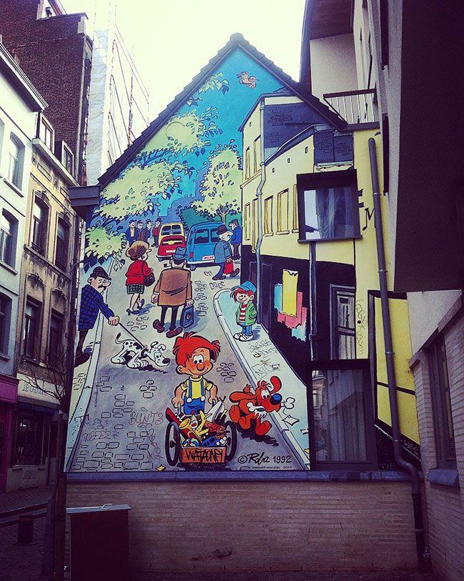 bruselas3