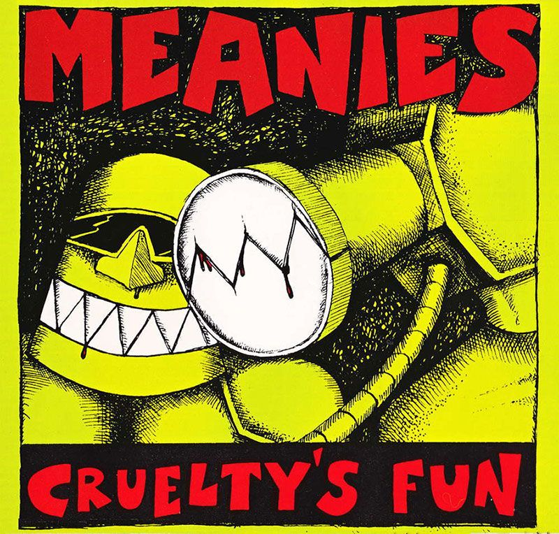 meanies8
