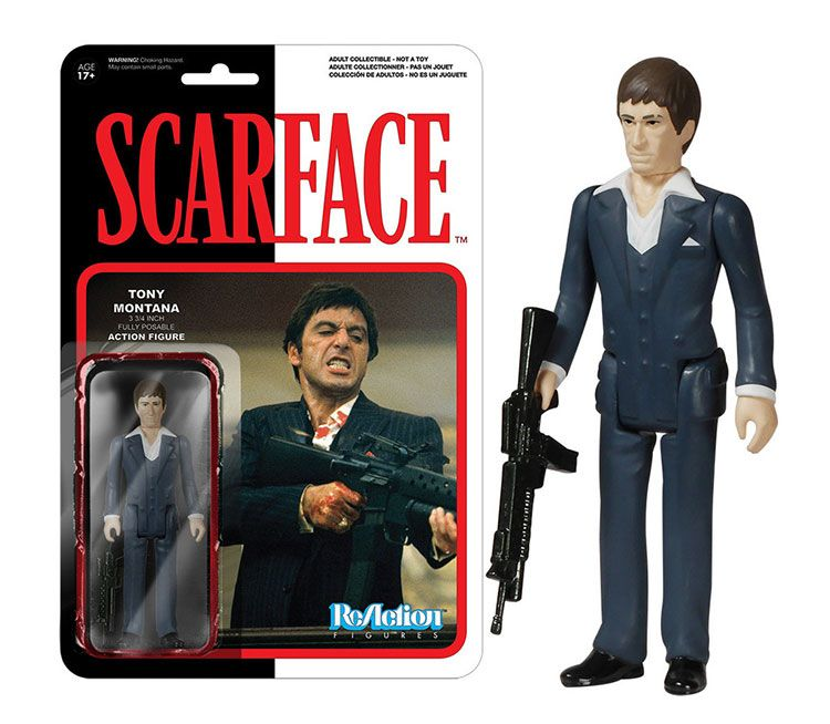 new-1-scarface