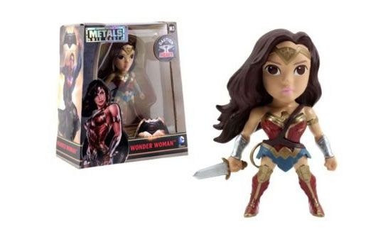 new-3-wonder-woman-1