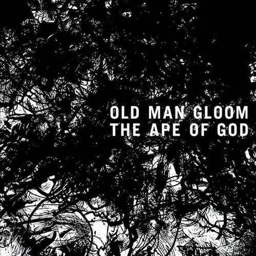 Old Man Gloom