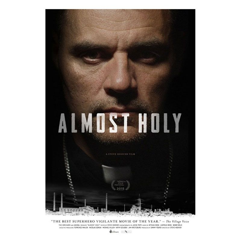 almost-holy-1