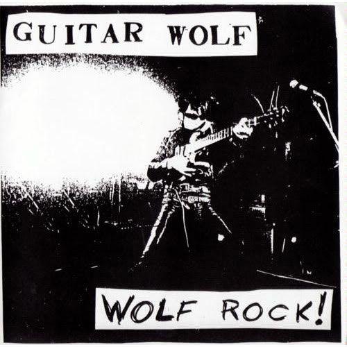 guitar-wolf-portada