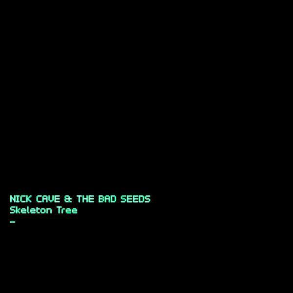 nick-cave-portada-disco
