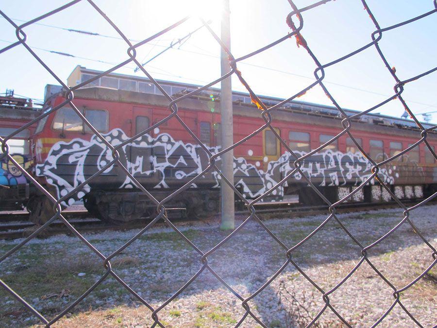 graffitti-en-asia-3