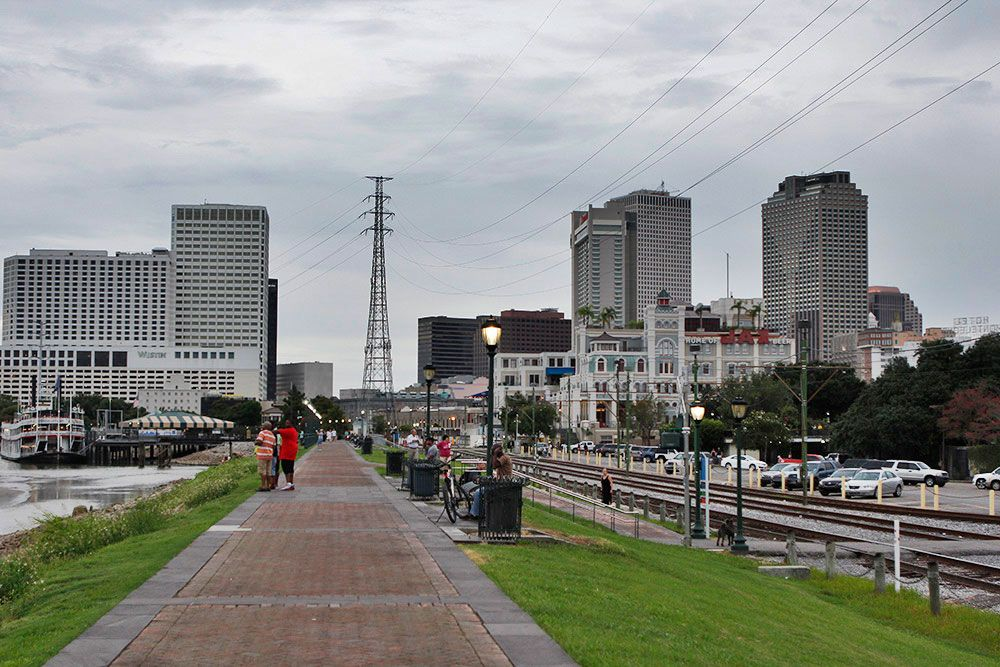 new-orleans11
