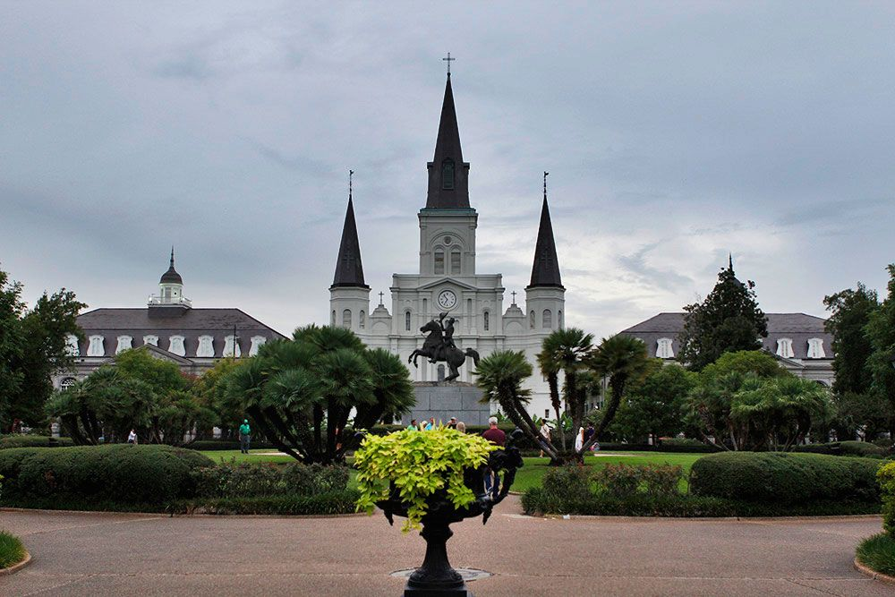 new-orleans12