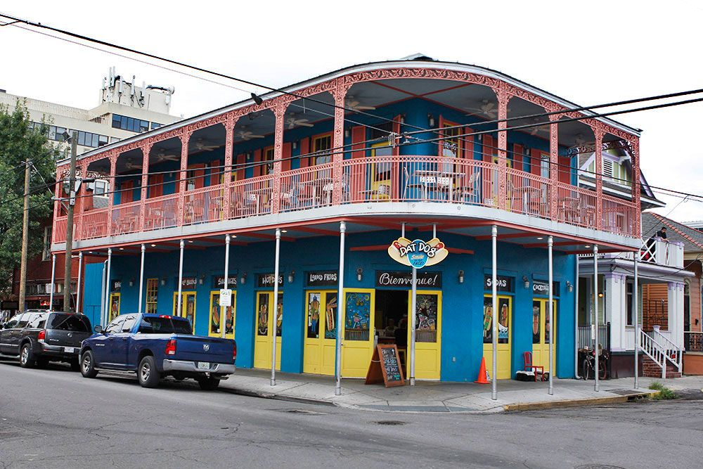 new-orleans5